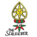 Schleicher Logo 2020