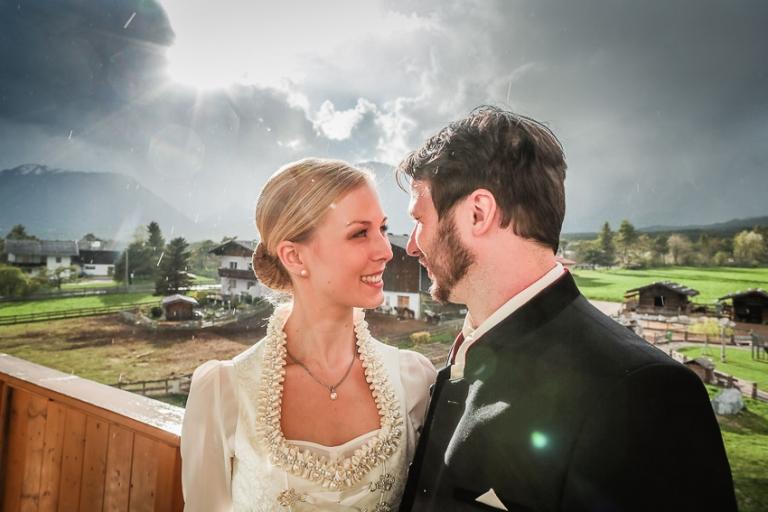 norwegische Dating-Traditionen Beste amerikanische Städte für Dating