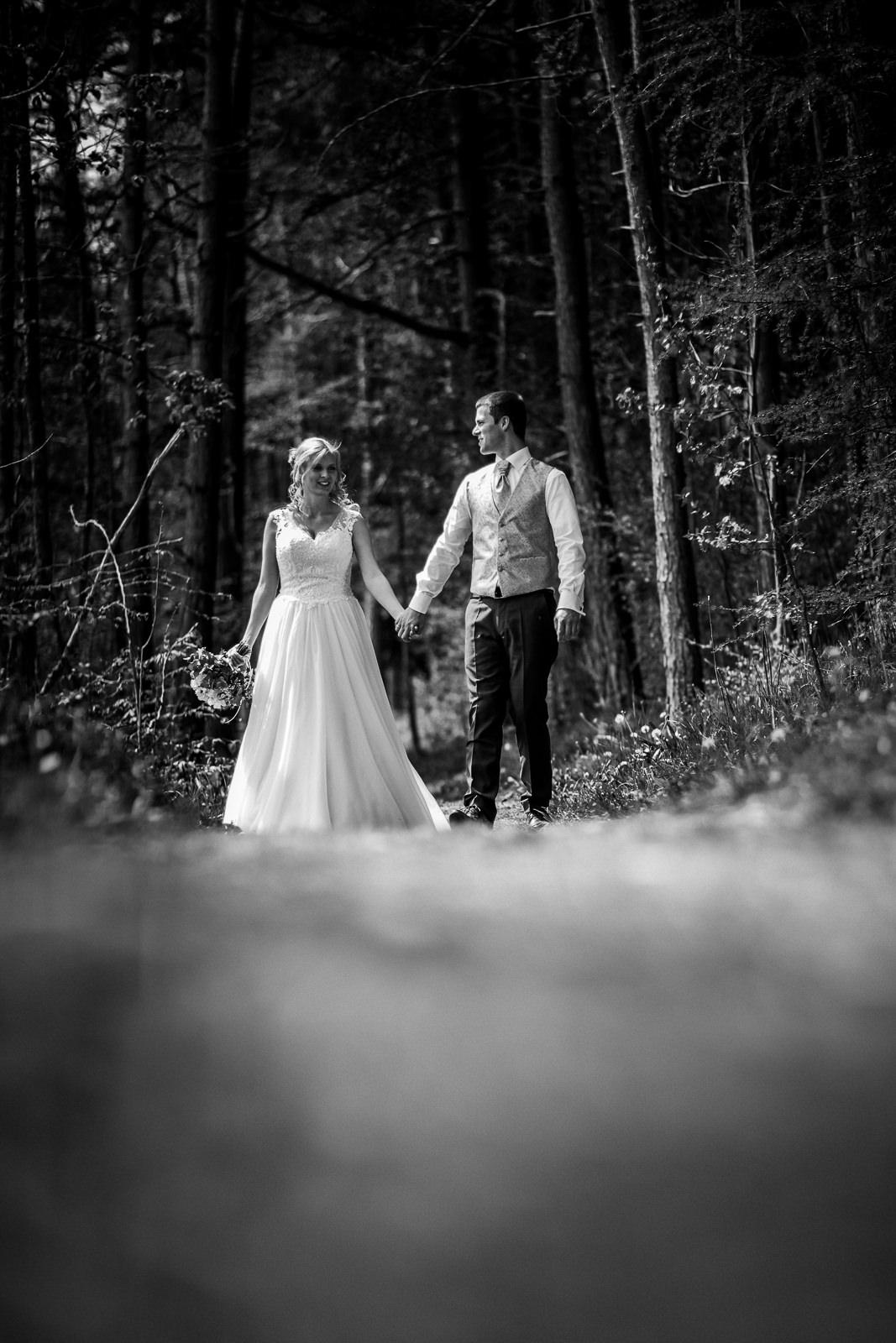 Vintage Hochzeit In Tirol Mit Toller Hochzeitsdekoration 081