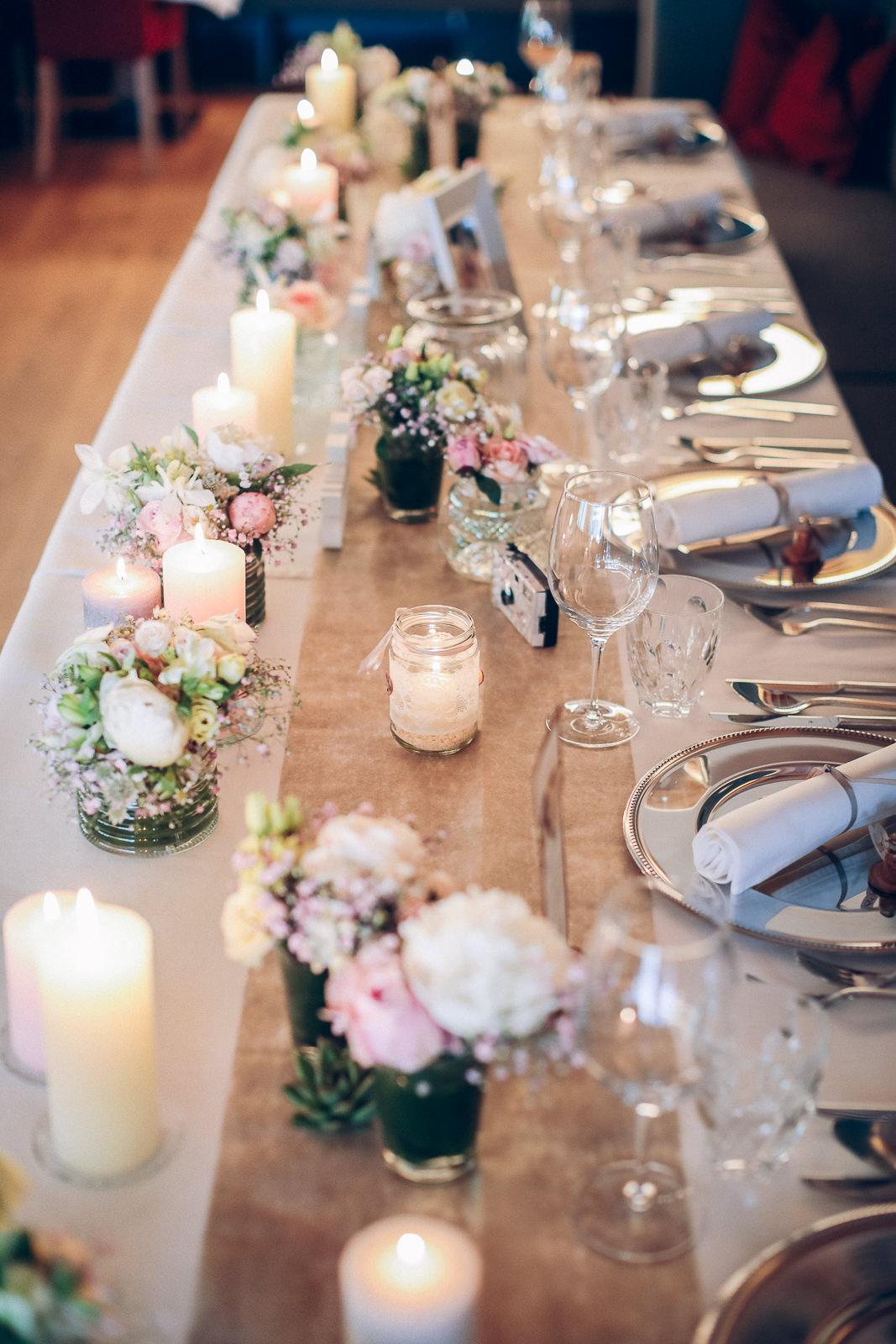 Vintage Hochzeit In Tirol Mit Toller Hochzeitsdekoration 103